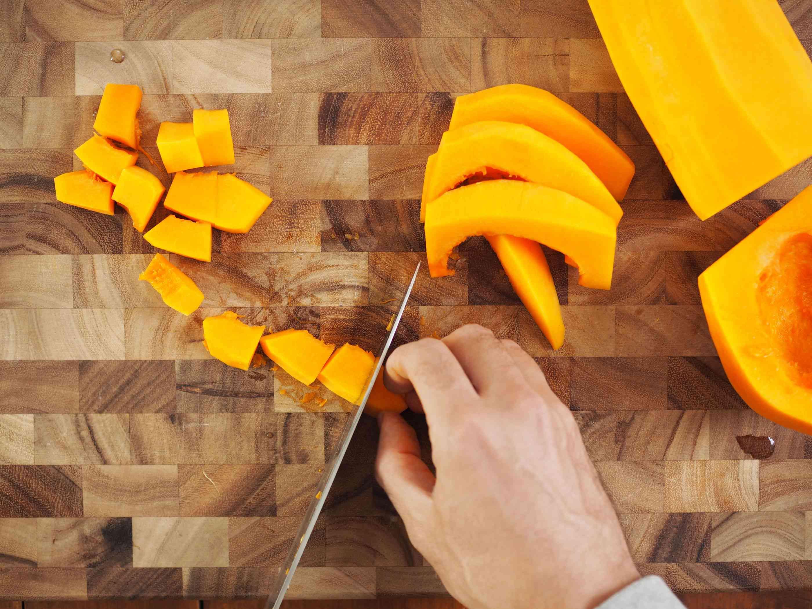20141008-knife-skills-butternut-squash-daniel-gritzer20.jpg