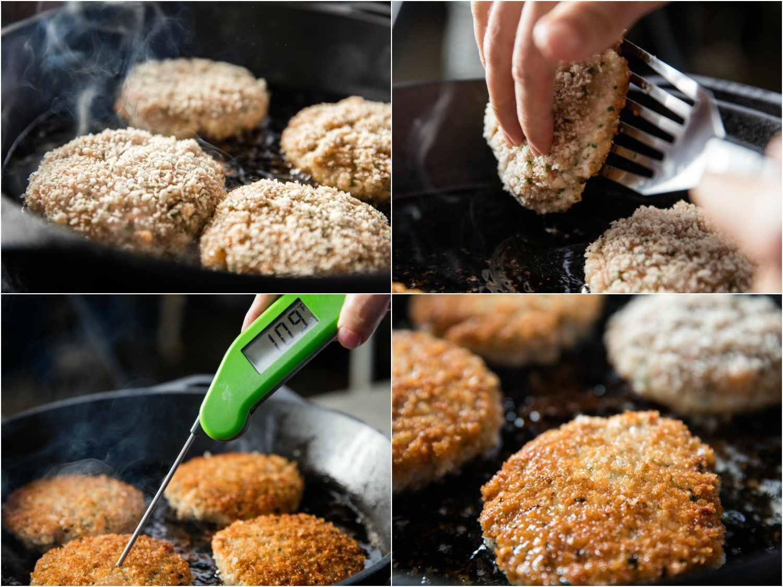 20170406-salmon-burgers-vicky-wasik-cooking.jpg