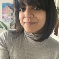 Madhuri Sastry is a contributing writer at Serious Eats.