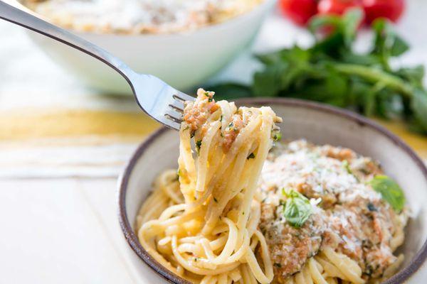 20180612-pasta-pesto-alla-trapanese-vicky-wasik-19