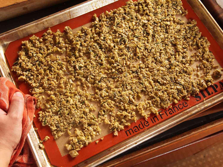 20150206-pasta-topping-olive-parm-miso-vegan-03.jpg