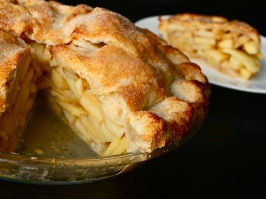 20111002-apple-pie-food-lab-primary-2-thumb-518xauto-194844.jpeg