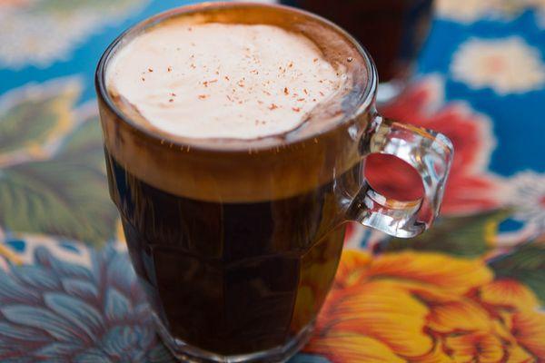 irish-coffee-vickywasik.jpg