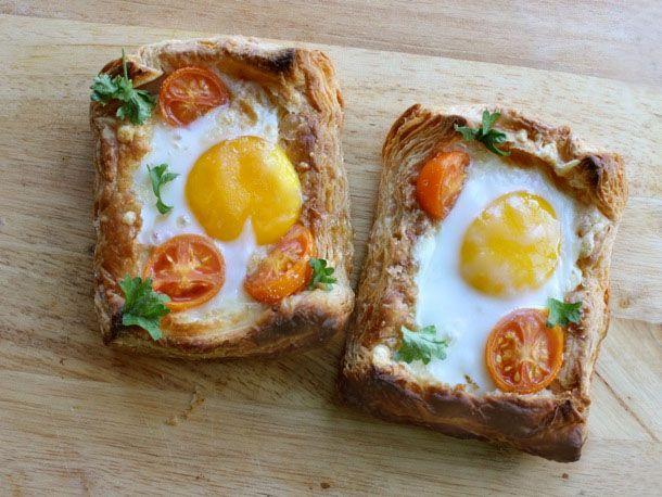 Thumbnail image for 20140525-293888-breakfast-egg-tart.1.jpg