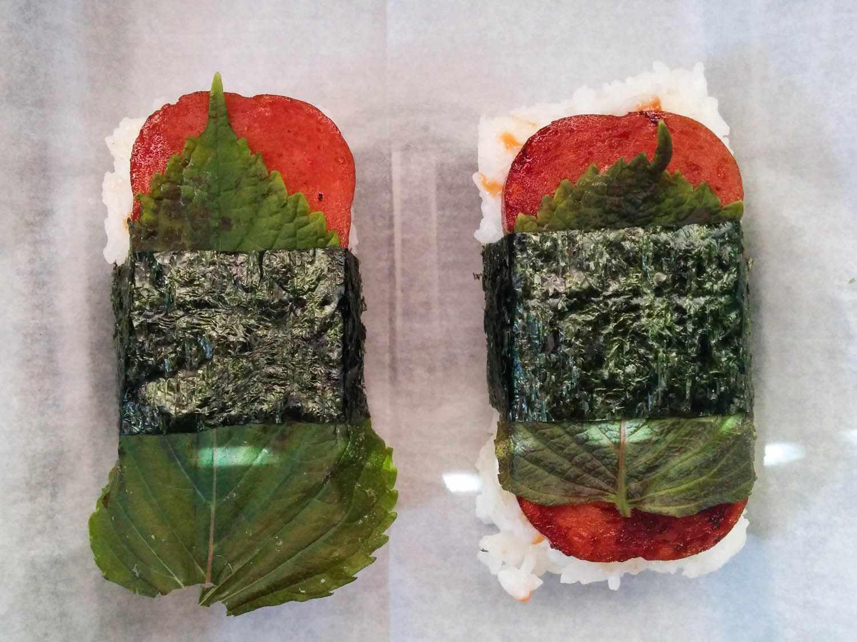 20140701-spam-restaurants-musubi-poi-dog-2-kiki-aranita.jpg