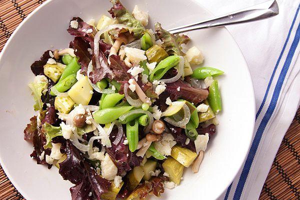 20130610-pickled-vegetable-salad-cucumber-snap-pea-mushroom-pecorino-1.jpg