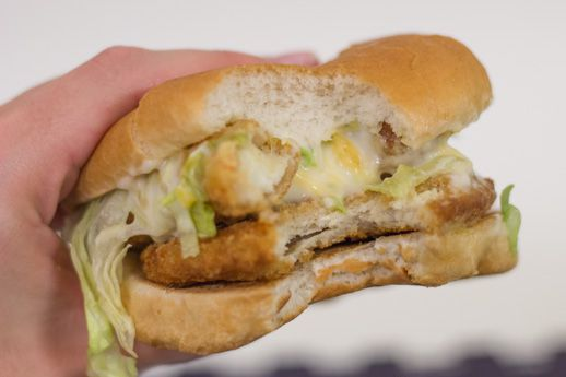 272674-munchie-meal-cheesy-chicken-2.jpg