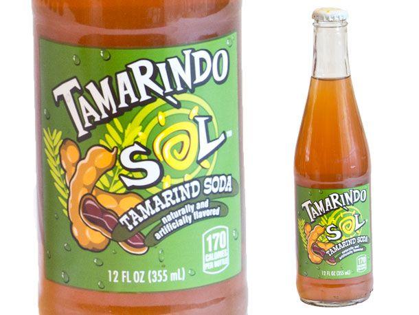 20140530-294426-tamarindo-sol-soda.jpg