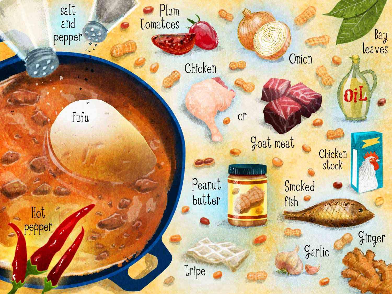 20170614-Groundnut-stew-3-laura-freeman.jpg