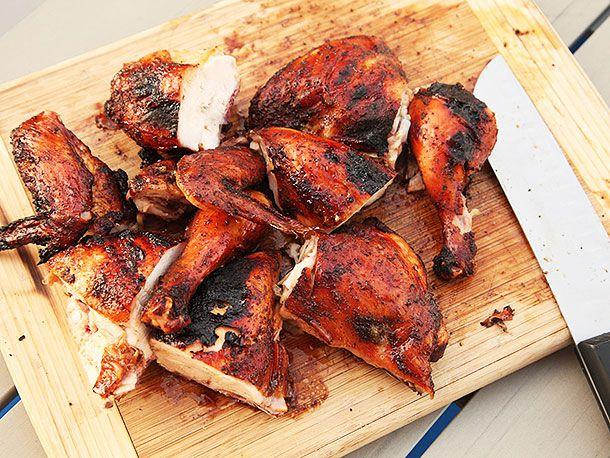 20130513-gai-yang-food-lab-recipe-32.jpg