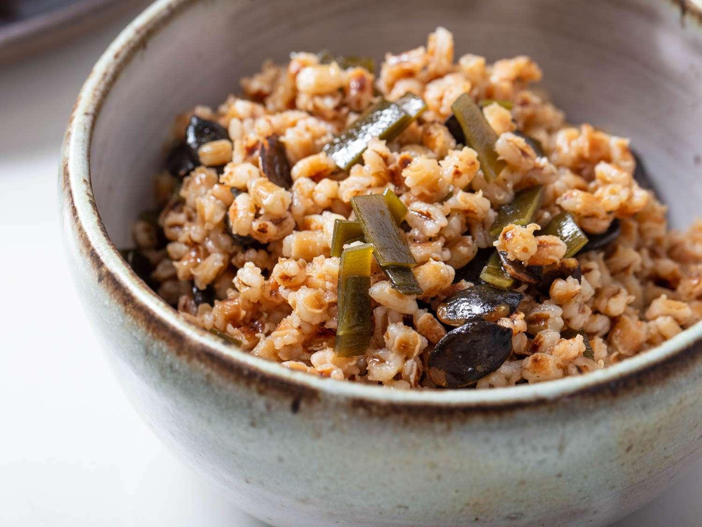 20201015-banchan-thanksgiving-barley-vicky-wasik-1-2