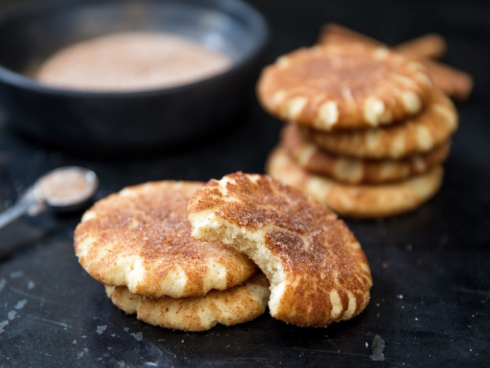 20190131-snickerdoodles-vicky-wasik-22