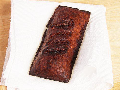 20120406-mcdonalds-fried-apple-pie-5.jpg