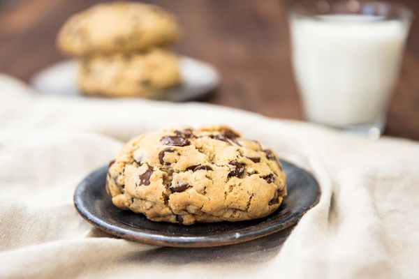 20190131-levain-style-chocolate-chip-cookies-vicky-wasik-19
