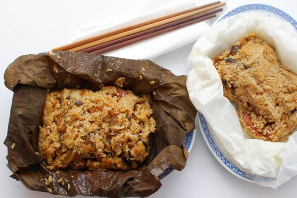 20150316-sticky-rice-with-lotus-leaf-shao-zhong-33.jpg