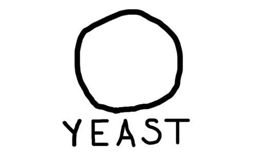 20120202-vegan-day-18-yeast.jpg
