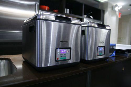 20091024machines.jpg