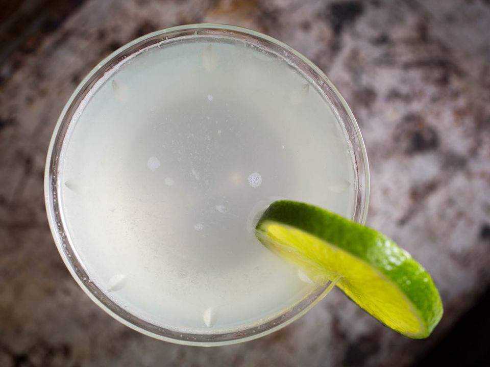 20150323-cocktails-vicky-wasik-daiquiri.jpg