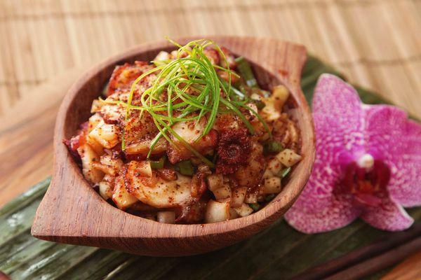 20160608-poke-tuna-hamachi-octopus-salmon-hawaii-recipe-171.jpg