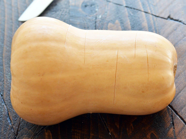 20151119-warm-butternut-squash-cheddar-dip-gourd-morgan-eisenberg.jpg
