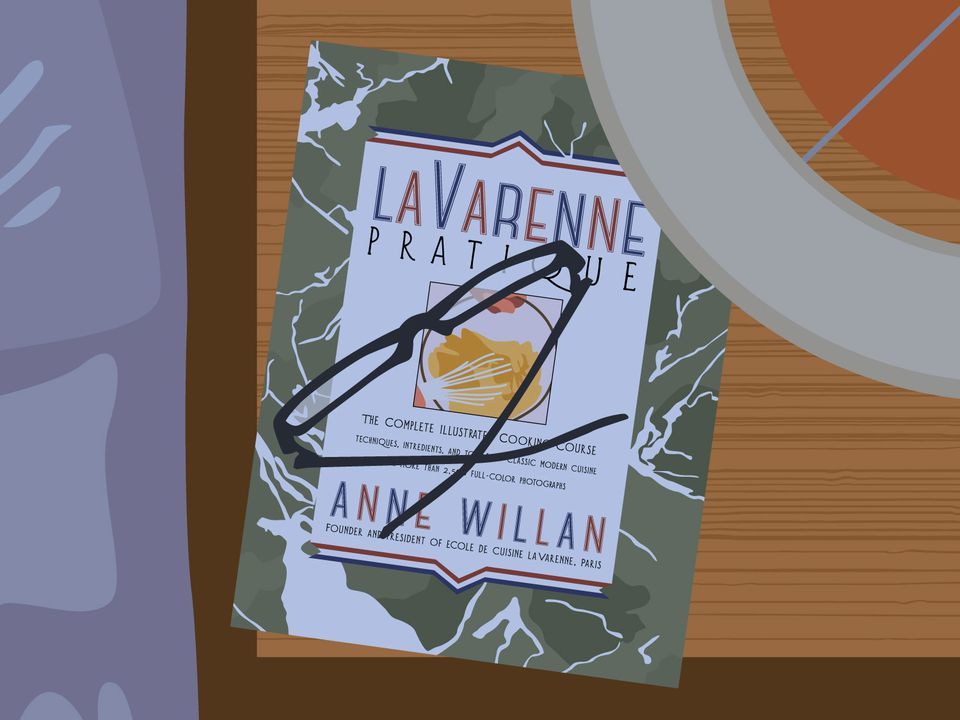 20160205-cookbook-love-letter-varenne-practique-zac-overman.jpg