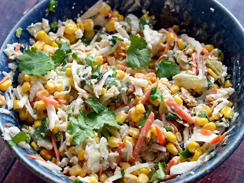 20150428-Chorizo-Pulled-Pork-Mexican-Street-Corn-Slaw-Elote-Morgan-Eisenberg.jpg