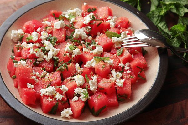 20160620-watermelon-feta-mint-salad-21.jpg