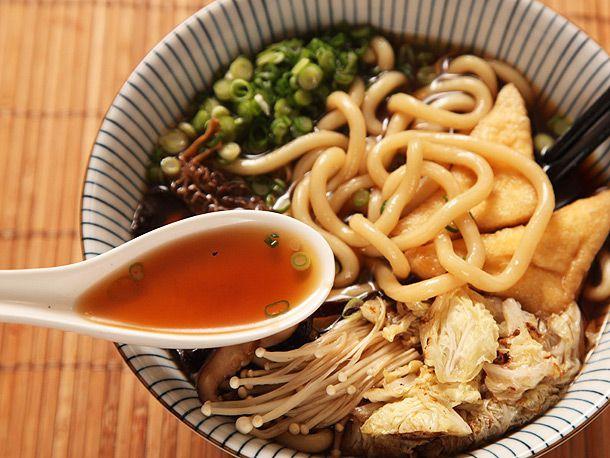 20130207-vegan-udon-mushroom-5.jpg