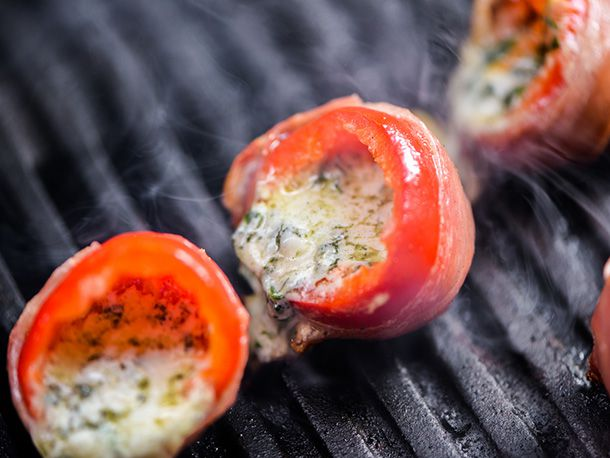 20140110-279606-stuffed-cherry-peppers-mess.jpg
