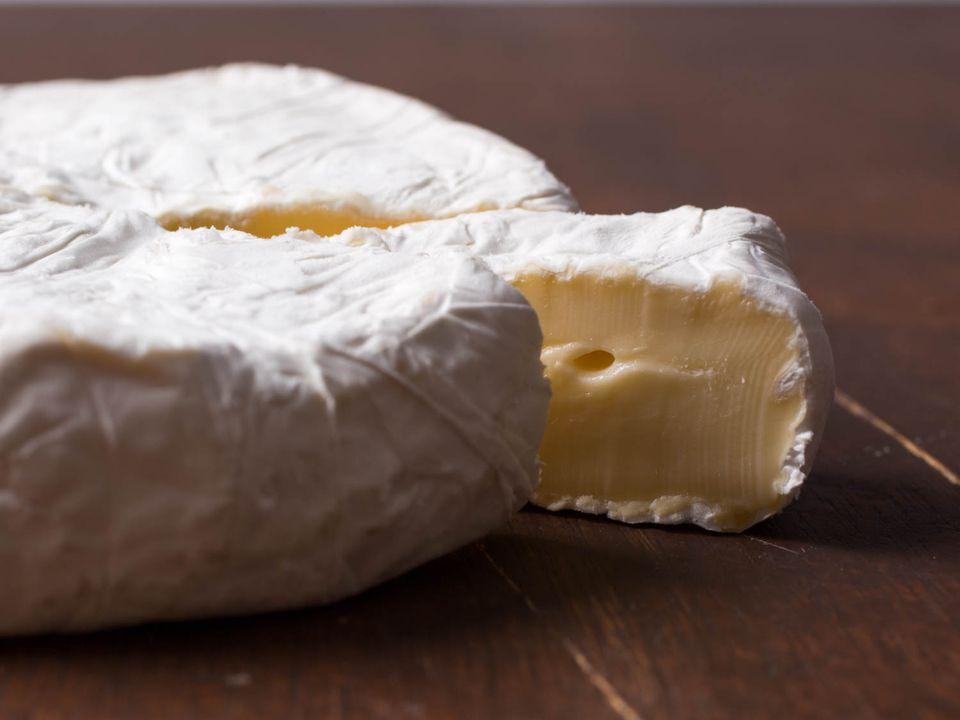 20150618-brie-cheese-vicky-wasik-1.jpg