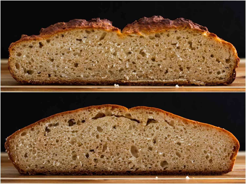 20160223-irish-soda-bread-vicky-wasik-bread-comparison.jpg
