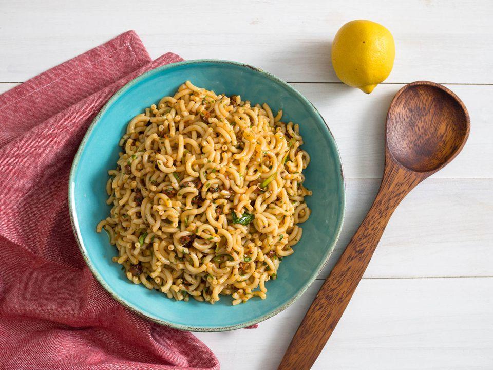 20150604-pasta-salad-spanish-chorizo-daniel-gritzer-14.jpg
