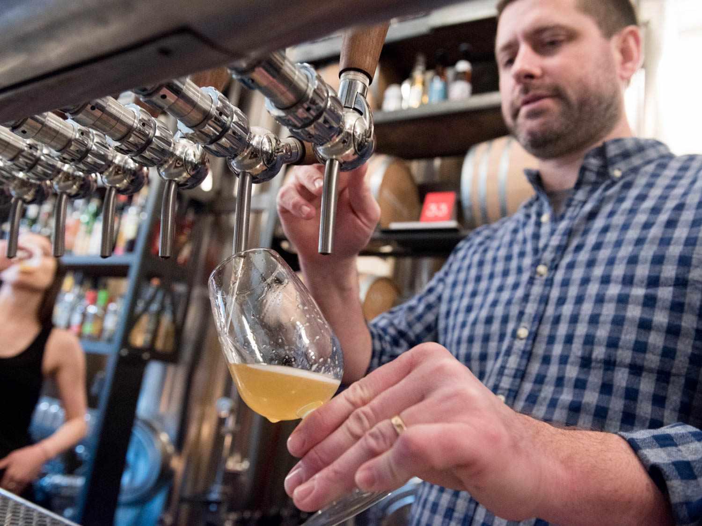 20150416-nyc-breweries--3s-brewing-liz-clayman.jpg