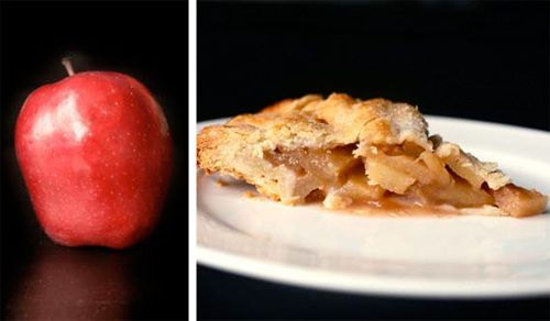 20111002-apple-pie-food-lab-composite-1.jpg