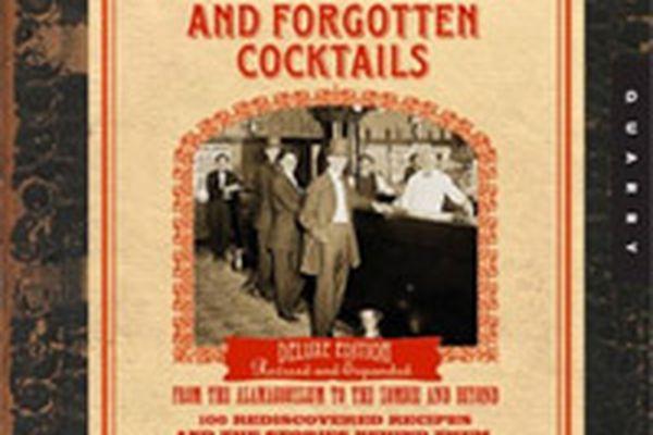 20090617-cocktailbook.jpg