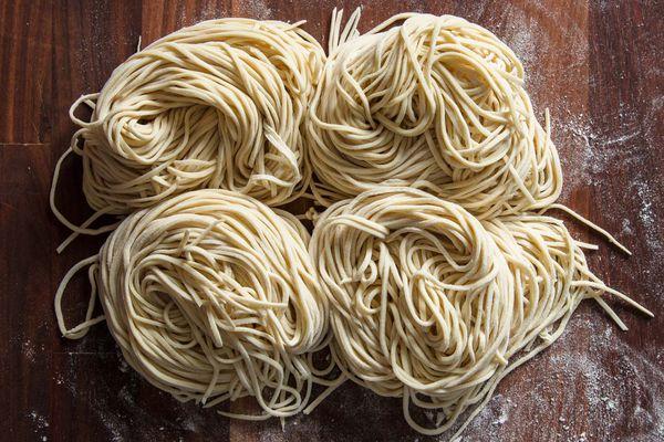 20181113-homemade-ramen-noodles-vicky-wasik-32