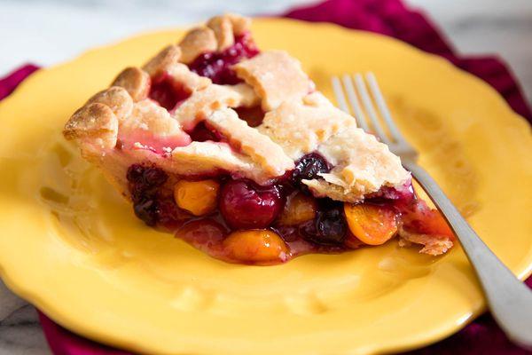 20160608-gluten-free-pie-crust-vicky-wasik-9.jpg