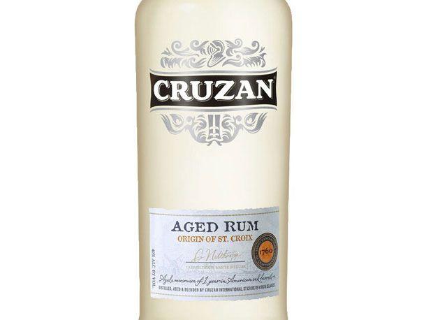 20140624-budget-rum-cruzan-light-crop.jpg