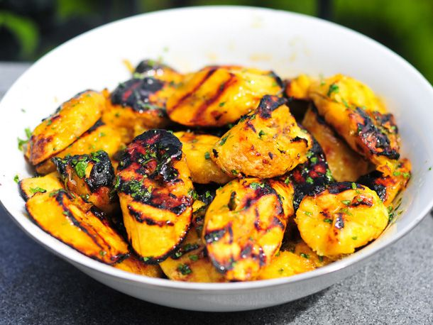20100610-grilled-plantains-large.jpg