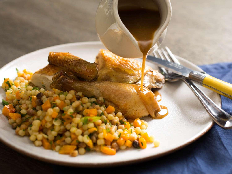 20151006-roast-chicken-fregola-butternut-squash-vicky-wasik-6.jpg