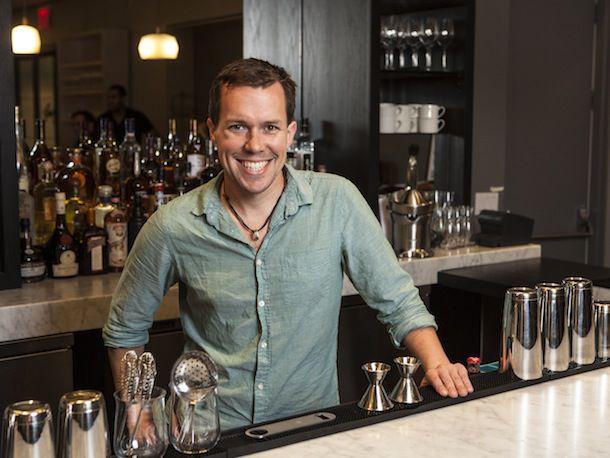 20131107-bartender-Dan-Carlson-Brent Herrig.jpg