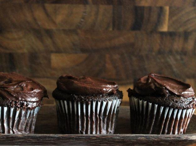 20151005-cupcake-recipe-roundup-05.jpg