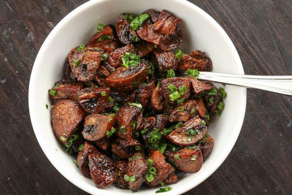 20131208-roasted-vegetable-food-lab-mushrooms-edit-thumb-1500xauto-427061.jpg