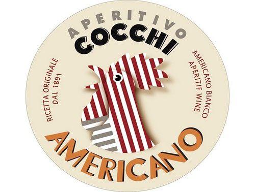 20110215-cocchi-cocktails.jpg