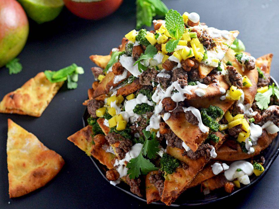 20150417-Loaded-Naan-Nachos-Chips-Morgan-Eisenberg.jpg