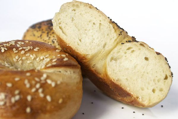 20110318-bagel-recipe-primary.jpg