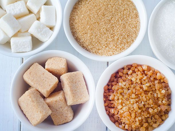 20140516-assorted-sugars-primary.jpg