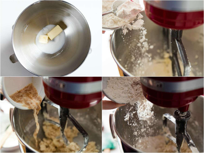 20170302-el-fudge-cookie-homemade-vicky-wasik-collage1.jpg