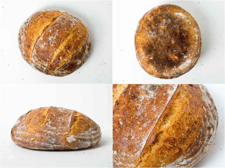 bread-autopsy-right-loaf.jpg
