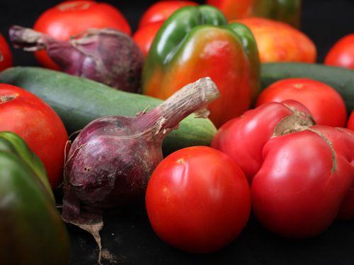 20110811-gaspacho-gazpacho-food-lab-03.jpg